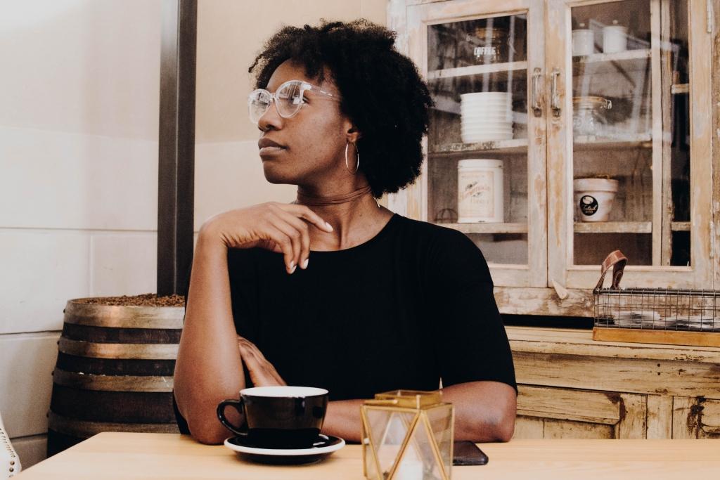 Angelica Yarde of Studio 404 Paper