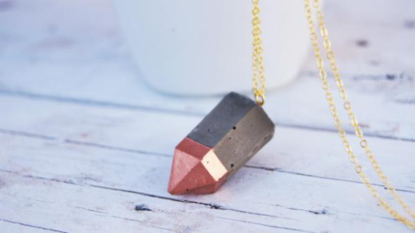 Cocorrina Jewelry