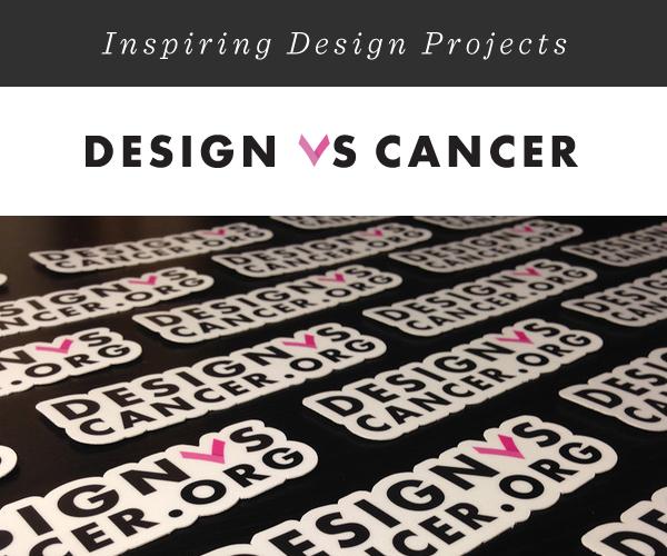Design vs Cancer