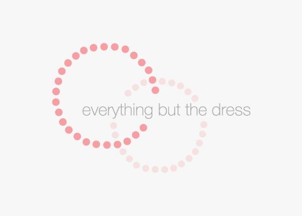 Everything But The Dress - Tara