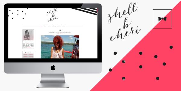 Shell & Chreri - Liz