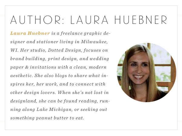 Laura Huebner
