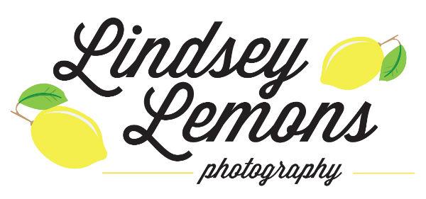 Lindsey Lemons - Eight Sixteen Design