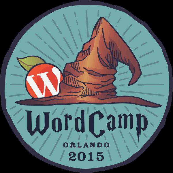 WordCamp Orlando-2015