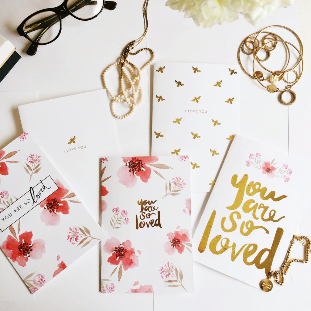 Andi Meija Cards - Studio 404