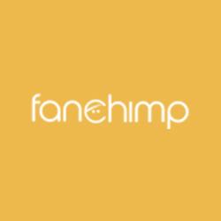 Fanchimp