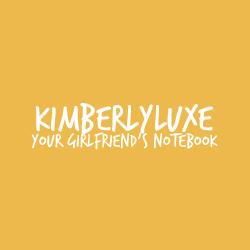 KimberlyLuxe
