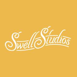 Swell Studios
