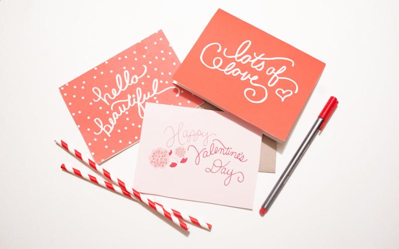 ValentinesSet