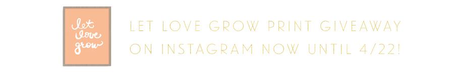 Studio 404 Instagram Giveaway