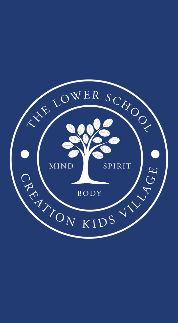 Lower School at Creation Kids Village - Studio 404